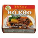 Picture of Bao Long Stewed Beef Seasoning  2.64 oz