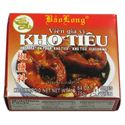 "Picture of Bao Long ""Kho Tieu"" Seasoning  2.64 oz"