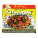 "Picture of Bao Long ""Kho Chay"" Seasoning  2.64 oz"