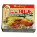 "Picture of Bao Long ""Bun Bo Hue"" Soup Seasoning  2.64 oz"