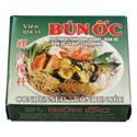 "Picture of Bao Long ""Bun Oc"" Soup Seasoning  2.64 oz"