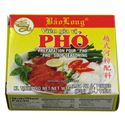 "Picture of Bao Long ""Pho"" Soup Seasoning  2.64 oz"