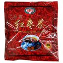Picture of Super Instant Red Date (Jujube) & Longan  Brown Sugar Tea 20 Sachets