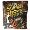 Picture of Super Power 5-In-1 Instant Tongkat Ali & Misai Kucing Chocolate 14.8oz