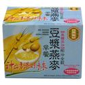 Picture of Dai Pai Dong Instant No Sugar Added Soya Cereal 6 Sachess