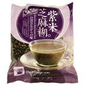 Picture of 3:15pm Instant Black Rice & Black Sesame Paste 15 Bags