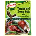 Picture of Knorr Tamarind Soup Mix with Other Natural Flavors