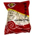 Picture of Peony Mark Salty Pumpkin Seeds 12 oz