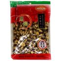 Picture of Meiqili Dried Broad Beans  8 oz