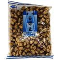 Picture of Korica Dried Broad Beans  12 oz