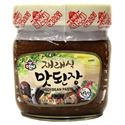 Picture of Korean Assi Soybean Paste (Doenjang) 1.1 Lb
