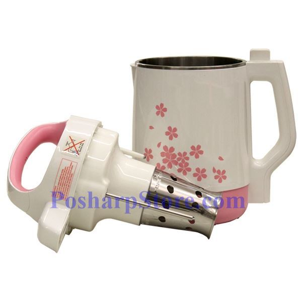 Picture for category Joyoung CTS1088 Automatic Hot Soy Milk Maker