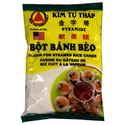 Picture of Pyramide Steamed Rice Cake Flour  (Bot Banh Beo) 12 oz
