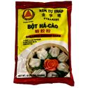 Picture of Pyramide Steamed Shrimp Cake (Bot Ha-Cao) 12 oz