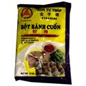 Picture of Pyramide Steamed Rice Roll Flour (Bot Banh Cuon) 12 oz