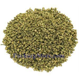 Picture of Premium Green Sichuan Peppercorns 2 Oz