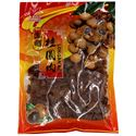 Picture of  Green Day Dried Longan Without Seeds 12 oz