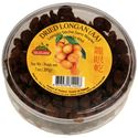 Picture of Thai Top Choice  Dried Longan Without Seeds (Longyan) 7oz