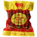 Picture of Sun Ming Jan Premium Cantonese Style Sausage 12 Oz