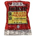 Picture of Kam Yen Jan Chinese Style Pork & Chicken Sausage  14 Oz