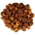 Picture of Premium Deep Sea Dry Scallops Large 8 Oz
