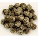 Picture of Multi Flower Tea Ball Unpacked 4 oz