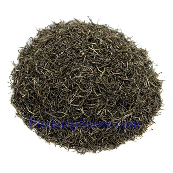 Picture for category Premium Fresh Green Tea of Year 2016 4oz