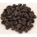 Picture of Premium Preserved Sweet Black Plum 1 lb