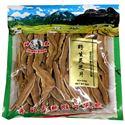Picture of Farmer Brand Dried Wild Ganoderma Mushroom 5 Oz
