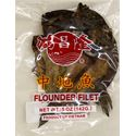 Picture of Hong Chang Long Flounder Fillet 5 oz