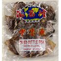 Picture of Hong Chang Long Dried Cuttlefish (Medium) 6 oz