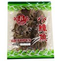 Picture of Hong Chang Long Dried Octopus (Small) 5Oz