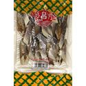 Picture of Hong Chang Long Dried Croaker Fish Chunks 6 Oz