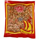 Picture of Hong Chang Long Dried Shrimp (M) 3 oz