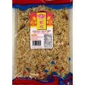 Picture of Hong Chang Long Dried Small Shrimp 6 oz