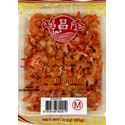 Picture of Hong Chang Long Thailand Dried Shrimp (M) 3 oz