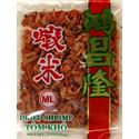 Picture of Hong Chang Long Dried Shrimp (ML) 3 oz