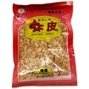 Picture of Dried Small Shrimp 4 oz