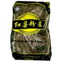 Picture of Grove Grow Notes Sweet Potatoes Glass Noodles 12 Oz