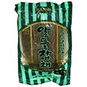 Picture of Hanmi Oriental Noodle 12 Oz