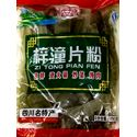 Picture of Hongren Sichuan Sweet Potato Starch Strip 8.8 Oz
