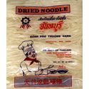 Picture of Chief's Thailand Rice Noodles 28 oz