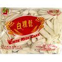 Picture of Mayiyang White Rice Cake 14 Oz