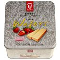 Picture of Garden Creamy Wafers with Strawberry Flavor 24.7 Oz