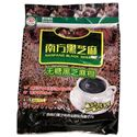 Picture of Nanfang Black Sesame Paste Without Sugar 21oz