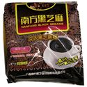 Picture of Nanfang Black Sesame Paste for Women 21oz