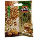 Picture of Quaker Instant Herbal Cereal With Cashew and Walnuts 12.3 oz