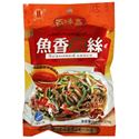 Picture of Sichuan Baiweizhai Yuxiang Pork Sauce 7oz