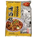 Picture of Chengdu Yidayuan Spicy Duck Seasoning with Beer 7Oz