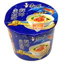 Picture of MasterKong Artificial Shrimp Flavor Instant Noodle